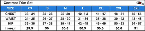 contrast-trim-size-chart.jpg